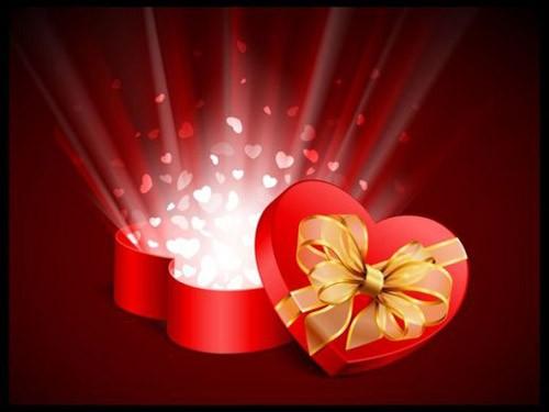 l3464-heart-box-surprise-45001