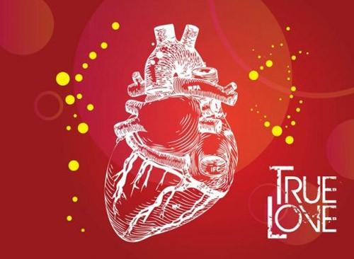 l50157-true-love-393