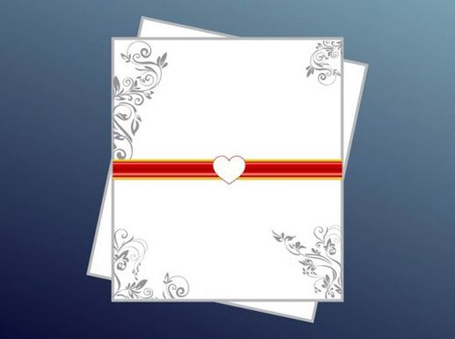 l56162-love-letters-47902