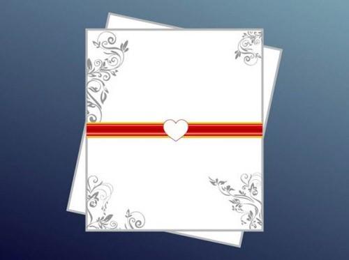 l56162-love-letters-47902