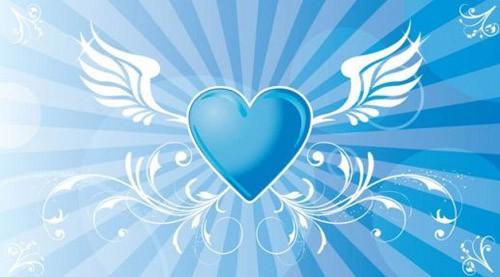 l69230-flying-heart-32757