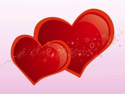 l69941-love-design-clip-art-33882