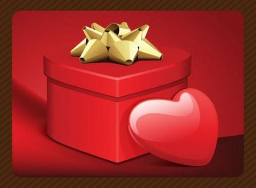 l70383-gift-box-valentine-57399