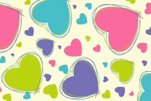 l77413-joyful-heart-81795