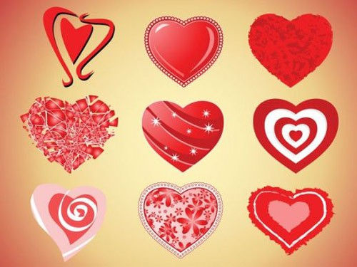 l8457-hearts-gifts-57943