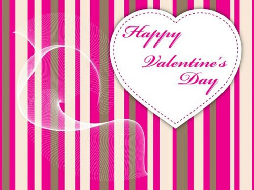 l90086-pink-stripes-valentine-graphics-34688