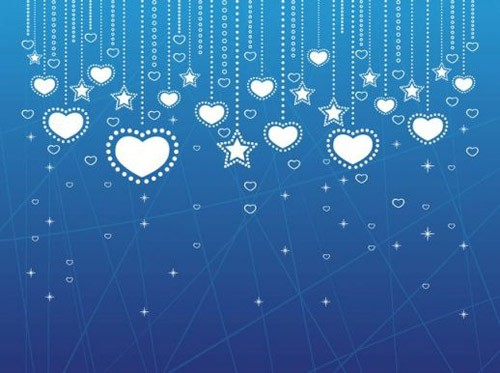 l9359-heart-decorations-background-39187