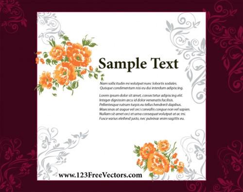 l96632-wedding-invitation-card-design-9878