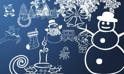 lovely-christmas