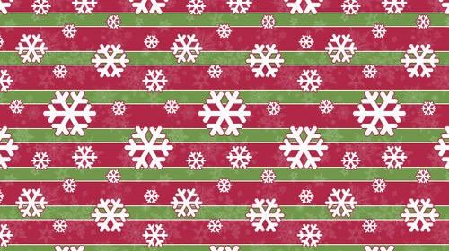 merry-stripes-christmas