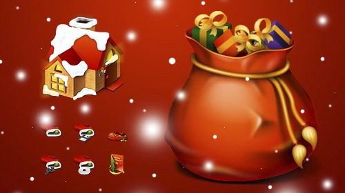 red-christmas-christmas