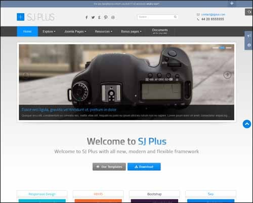 sj-plus-free-joomla-template