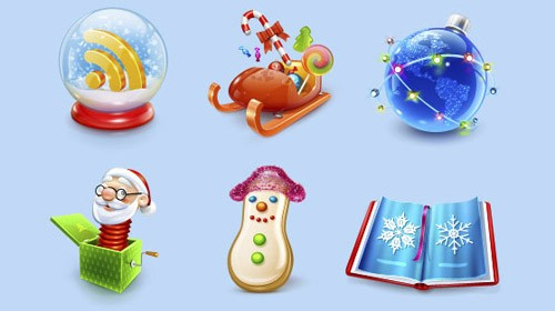 smashing-icons-christmas