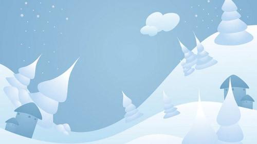 snow-landscape-christmas