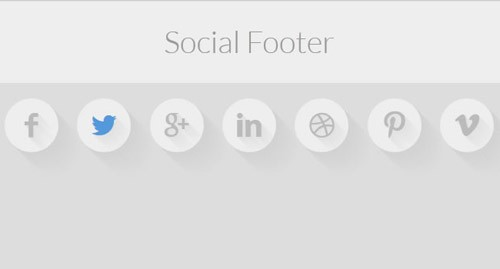 social-footer-codepen