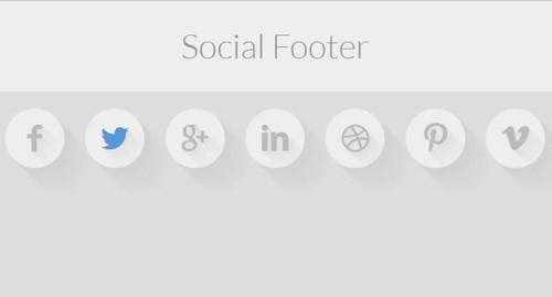 social-footer-codepen