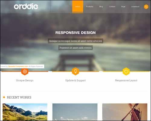st-orddie-free-joomla-template
