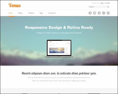 st-venus-responsive-free-joomla-template