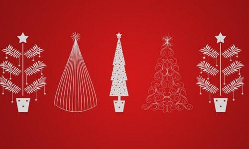 tree-christmas