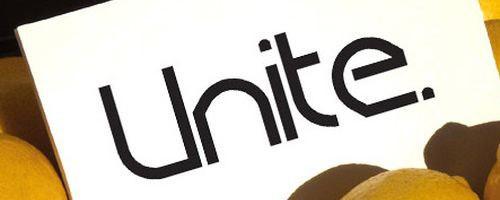 unite-font