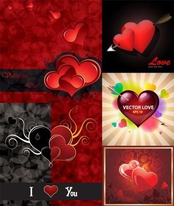 valentine_day10