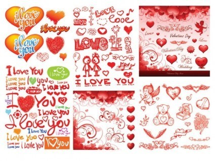 valentine_day11