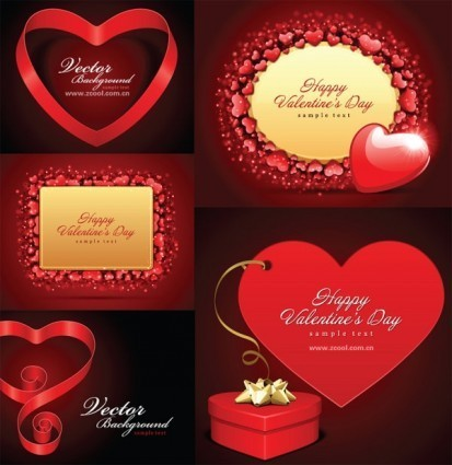 valentine_day12