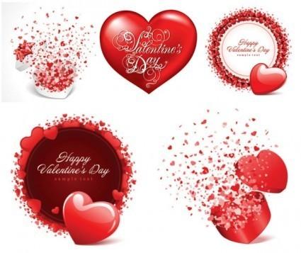 valentine_day13