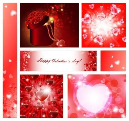 valentine_day14