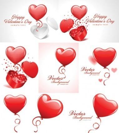 valentine_day16