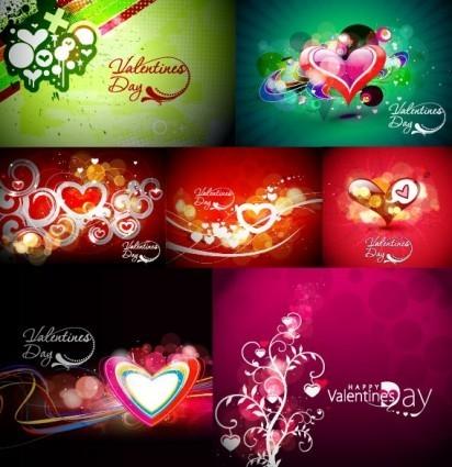 valentine_day18