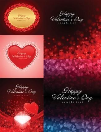 valentine_day20