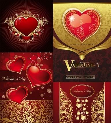 valentine_day21