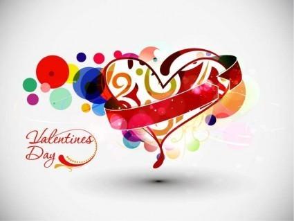 valentine_day22