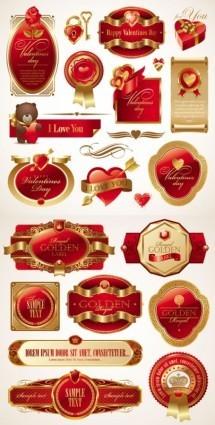 valentine_day8