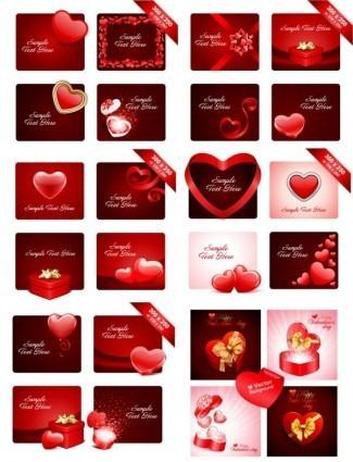 valentine_day9