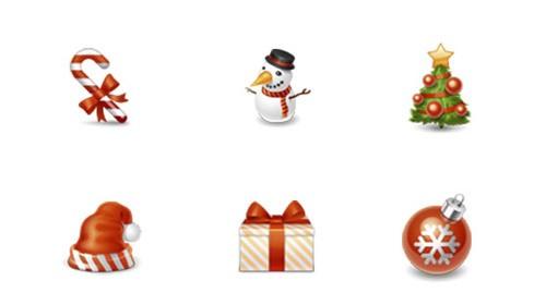winter-holidays-christmas