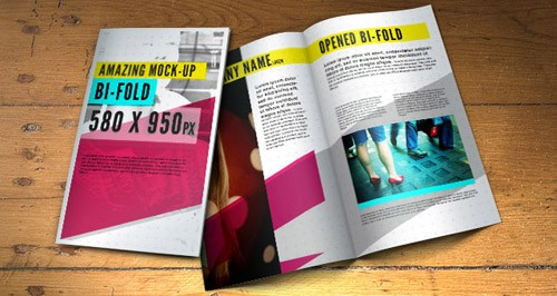 001-bi-fold-brochure-psd-mock-up-template