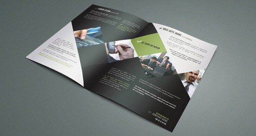 003-bi-fold-corporate-brochure-template-vol-1