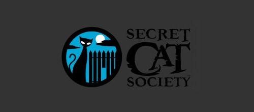 1-secret-cat-society-logo