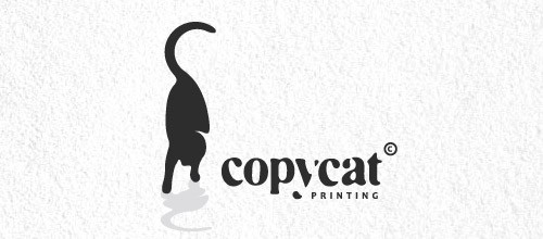 12-copycat-printing