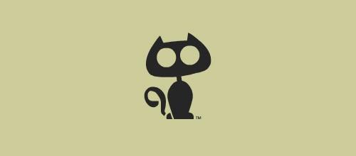 13-CuriousCat