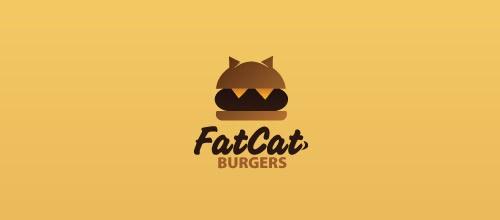 14-FatCatBurgers