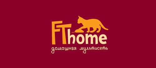 18-FThome