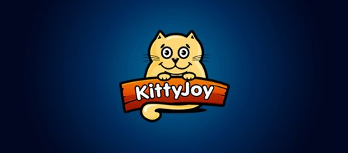2-kitty