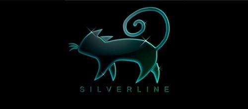 21-Silverline