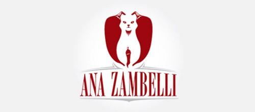 23-AnaZambelli