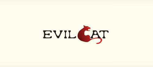 27-EvilCat