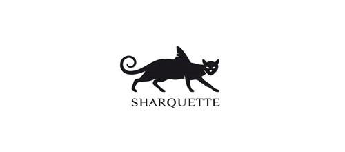 29-Sharquette