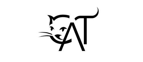 3-CAT